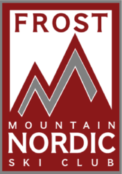 2019 Club of the Year Award: Frost Mountain Nordic